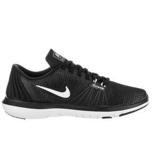 Nike 👟Women's Training Shoes -  Size 7.5